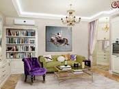 Квартиры,  Москва Киевская, цена 23 000 000 рублей, Фото
