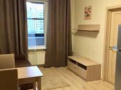 Квартиры,  Санкт-Петербург Московская, цена 4 050 000 рублей, Фото