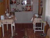 Дома, хозяйства,  Московская область Домодедово, цена 3 800 000 рублей, Фото