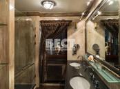 Квартиры,  Москва Орехово, цена 49 990 000 рублей, Фото