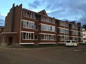 Квартиры,  Краснодарский край Краснодар, цена 2 020 000 рублей, Фото