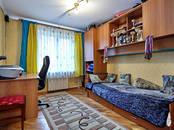 Квартиры,  Краснодарский край Краснодар, цена 3 190 000 рублей, Фото
