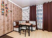 Квартиры,  Краснодарский край Краснодар, цена 2 149 000 рублей, Фото