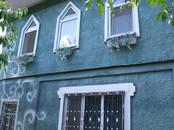 Дома, хозяйства,  Краснодарский край Краснодар, цена 2 600 000 рублей, Фото