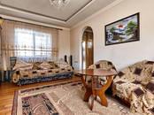 Дома, хозяйства,  Краснодарский край Краснодар, цена 3 500 000 рублей, Фото