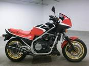 Мотоциклы Honda, цена 154 000 рублей, Фото