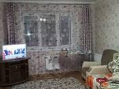 Квартиры,  Рязанская область Рязань, цена 18 000 рублей/мес., Фото