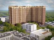 Квартиры,  Московская область Ивантеевка, цена 1 881 244 рублей, Фото