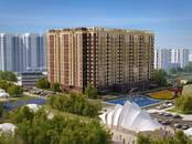 Квартиры,  Московская область Ивантеевка, цена 3 552 310 рублей, Фото
