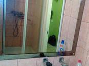 Квартиры,  Санкт-Петербург Проспект ветеранов, цена 18 000 рублей/мес., Фото