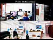 Другое,  Краснодарский край Краснодар, цена 18 000 000 рублей, Фото