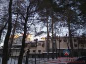 Квартиры,  Новосибирская область Новосибирск, цена 6 100 000 рублей, Фото