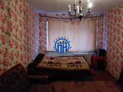 Квартиры,  Московская область Дзержинский, цена 29 000 рублей/мес., Фото