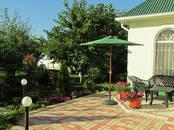 Дома, хозяйства,  Краснодарский край Краснодар, цена 1 700 000 рублей, Фото