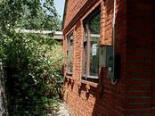 Дома, хозяйства,  Краснодарский край Краснодар, цена 1 490 000 рублей, Фото