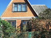 Дома, хозяйства,  Краснодарский край Краснодар, цена 1 690 000 рублей, Фото