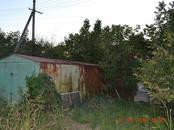 Дома, хозяйства,  Краснодарский край Краснодар, цена 1 750 000 рублей, Фото