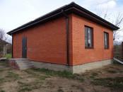 Дома, хозяйства,  Краснодарский край Армавир, цена 1 650 000 рублей, Фото