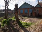 Дома, хозяйства,  Краснодарский край Краснодар, цена 1 520 000 рублей, Фото