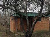 Дома, хозяйства,  Краснодарский край Краснодар, цена 2 500 000 рублей, Фото