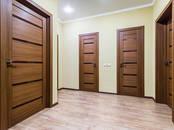 Квартиры,  Краснодарский край Краснодар, цена 4 660 000 рублей, Фото