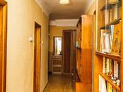 Квартиры,  Новосибирская область Новосибирск, цена 3 950 000 рублей, Фото