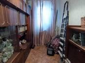 Квартиры,  Санкт-Петербург Василеостровская, цена 7 990 000 рублей, Фото