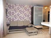 Квартиры,  Новосибирская область Бердск, цена 1 290 000 рублей, Фото