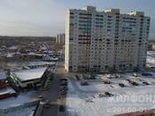 Квартиры,  Новосибирская область Новосибирск, цена 2 393 000 рублей, Фото