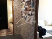 Квартиры,  Москва Кунцевская, цена 7 790 000 рублей, Фото