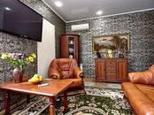 Дома, хозяйства,  Республика Адыгея Тахтамукай, цена 3 300 000 рублей, Фото