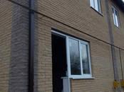 Дома, хозяйства,  Республика Адыгея Тахтамукай, цена 3 500 000 рублей, Фото