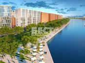Квартиры,  Москва Автозаводская, цена 15 600 000 рублей, Фото