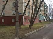 Магазины,  Москва Бабушкинская, цена 169 800 рублей/мес., Фото