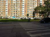 Магазины,  Москва Нагорная, цена 180 109 рублей/мес., Фото