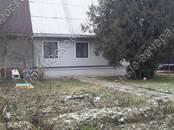 Дачи и огороды,  Московская область Апрелевка, цена 3 590 000 рублей, Фото