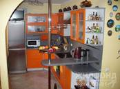 Квартиры,  Новосибирская область Новосибирск, цена 4 300 000 рублей, Фото