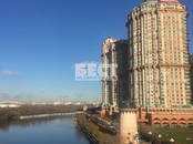 Квартиры,  Москва Щукинская, цена 48 000 000 рублей, Фото