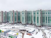 Квартиры,  Московская область Красногорск, цена 4 477 000 рублей, Фото
