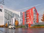Квартиры,  Москва Шоссе Энтузиастов, цена 5 716 700 рублей, Фото