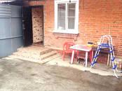 Дома, хозяйства,  Краснодарский край Краснодар, цена 2 390 000 рублей, Фото