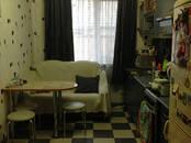 Квартиры,  Краснодарский край Краснодар, цена 1 999 980 рублей, Фото