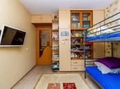 Квартиры,  Новосибирская область Новосибирск, цена 3 565 000 рублей, Фото