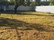 Земля и участки,  Краснодарский край Краснодар, цена 6 450 000 рублей, Фото
