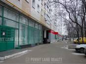 Здания и комплексы,  Москва Беляево, цена 500 000 рублей/мес., Фото