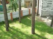 Дома, хозяйства,  Новосибирская область Новосибирск, цена 10 000 рублей/день, Фото