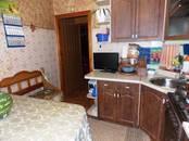 Квартиры,  Брянская область Брянск, цена 2 250 000 рублей, Фото