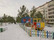 Квартиры,  Красноярский край Красноярск, цена 1 960 000 рублей, Фото