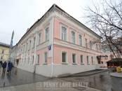Здания и комплексы,  Москва Таганская, цена 215 000 000 рублей, Фото