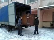 Перевозка грузов и людей Перевозка мебели, цена 19 р., Фото